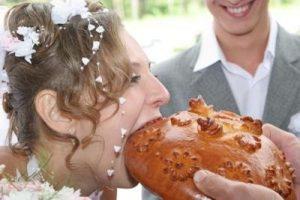 Как испортить собственную свадьбу?