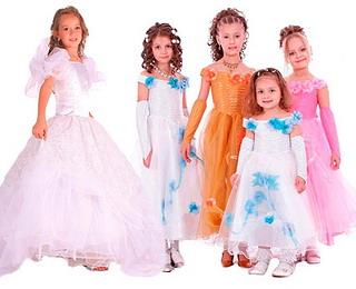Высококачественная детская одежда оптом