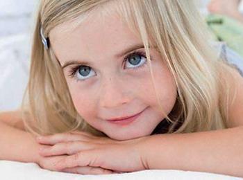 Развиваем детскую фантазию и преодолеваем страхи