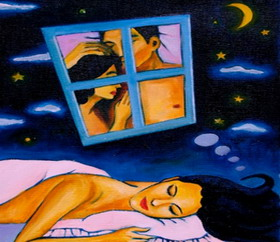 Сонники - толкование снов