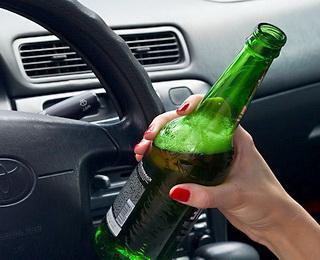 Праздники для тех, кто за рулём