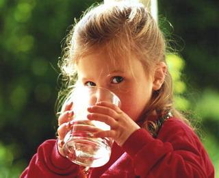 Кто изобрел фильтры для воды?