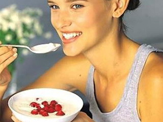 Какие витамины помогают сбросить вес?