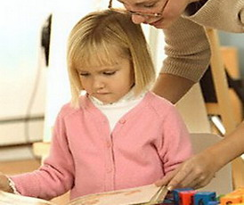 Зачем нужна диагностика готовности ребенка к школе