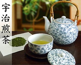 Зелёный чай - путь к здоровью и долголетию
