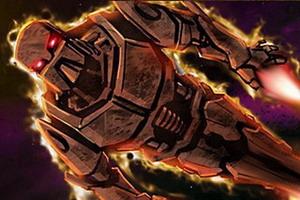 Bionicle Лего Бионикл - фанатастические существа у вас дома