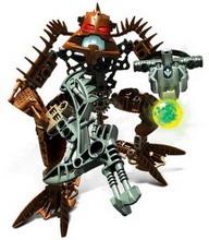 bionicle_avak_