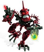 bionicle_hakann