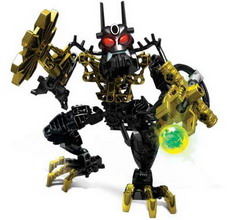 bionicle_reidak