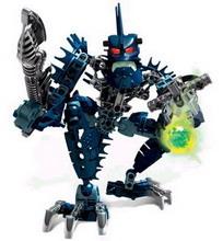 bionicle_vezok