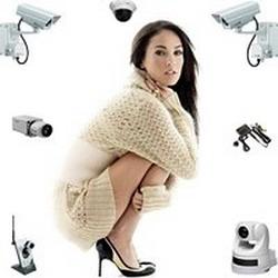 videonabludenie видеонаблюдение - основа безопасности вашего дома