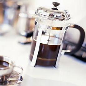 Самый вкусный кофе, или всё о кофеварках