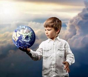 Двадцать простых мер по защите экологии