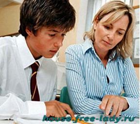 Преимущества изучения иностранного языка
