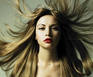 Наращивание волос - что можно и что нельзя наращенным волосам