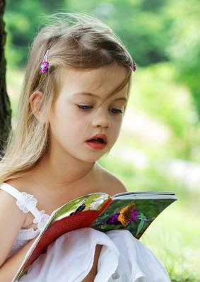 Развитие речи и расширение словарного запаса