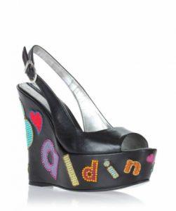 Обувь Corso Como