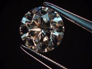 Израильские бриллианты