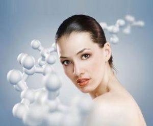 Плазмолифтинг. Подробности о методе омоложения кожи.