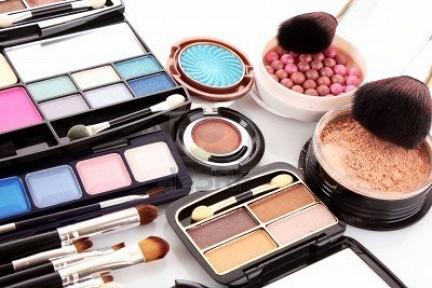 Недорогие бренды импортной косметики
