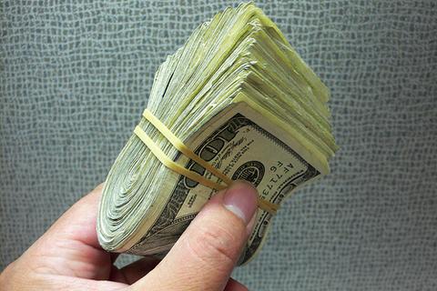 Деньги - благо или зло?