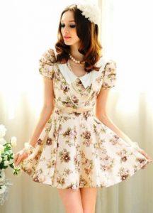 baby-doll-dress