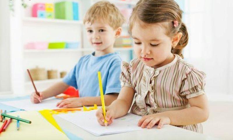 Как понять, что ребенок готов к школе — проверка знаний и умений дошкольника
