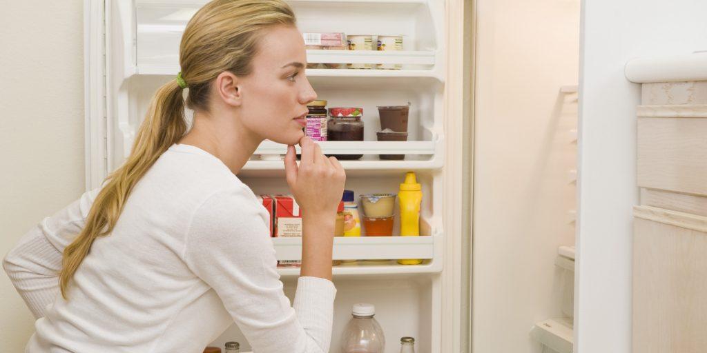 Выбираем холодильник по параметрам